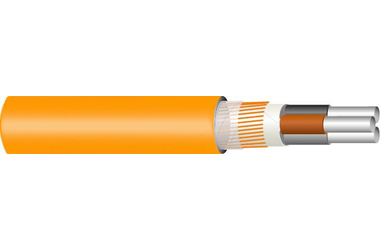 Image of CNE LSOH service cable