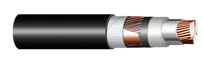 Image of 6-CHKCY three cores cable