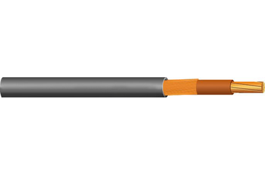Image of CNE service cable