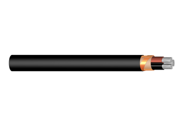 Image of PFSP AL cable