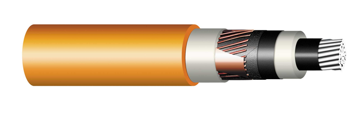 Image of NOPOVIC 35-AXEKVCE-R cable