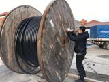 THINKTdigital TrackMyDrum Cable drum