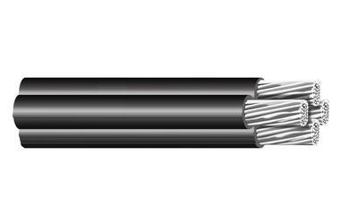 Image of 1-AEKS cable