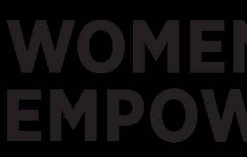 Women's empowerment principles web