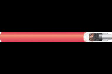 Image of 1-core PEX-M-AL-LT 12 kV cable