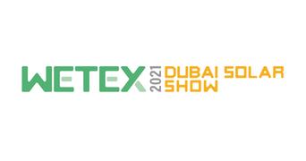 Image of WETEX_Dubai