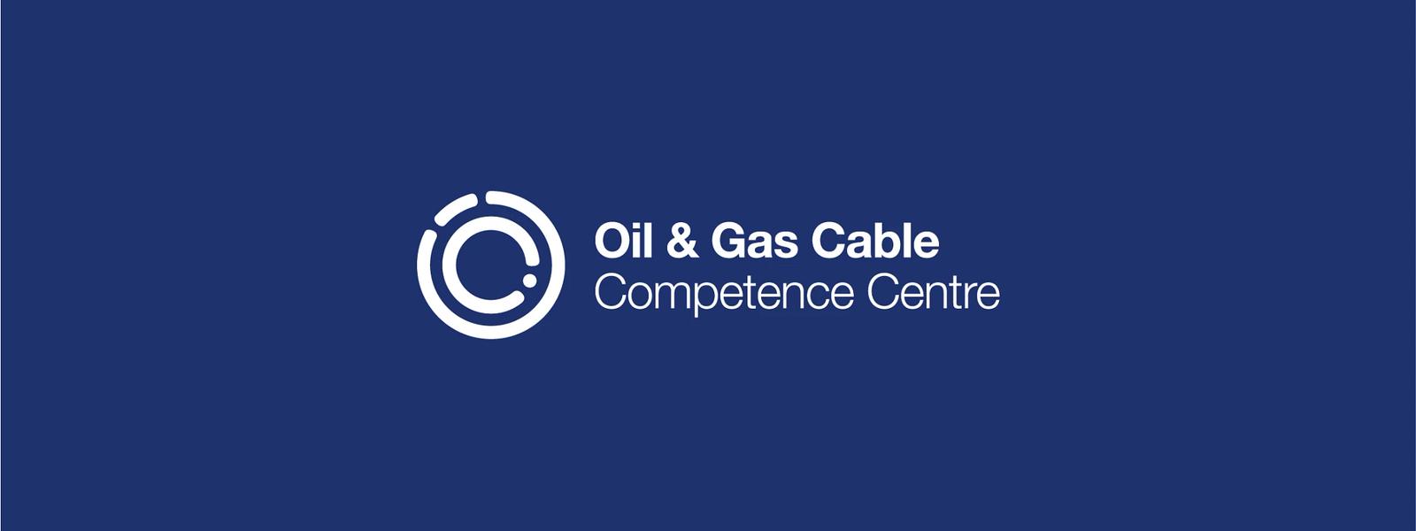 OGCCC logo white