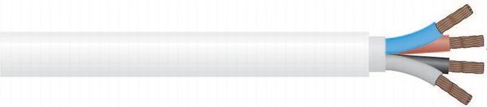 Image of NOIKX® Flex cable