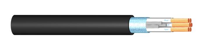 Image of RQRQ Multi-core 6