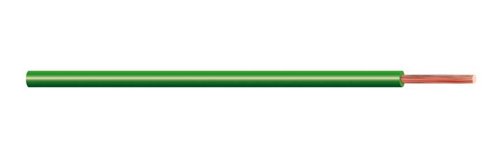Image of NOVT® H05Z-K and NOVT® H07Z-K cables