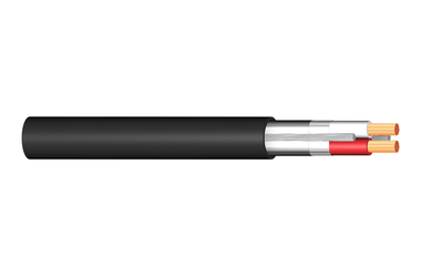 Image of TFL 4923 cable