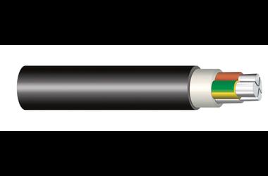 Image of E-AY2Y 0,6/1 kV cable