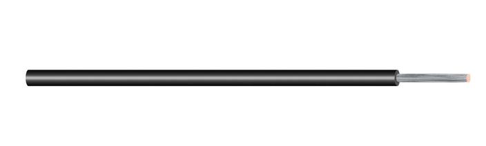 Image of 4GAF and N4GAF cables