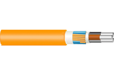 Image of SNE LSOH service cable