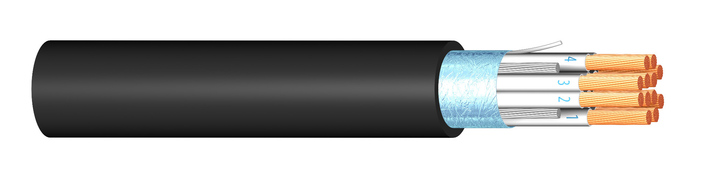 Image of TFL 49812 cable