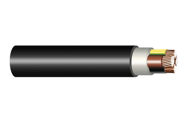 Image of U-1000 R2V cable