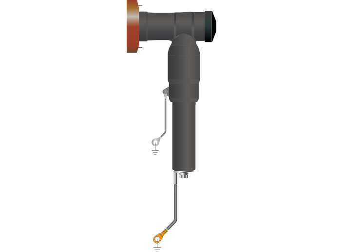 Image of CSB connector