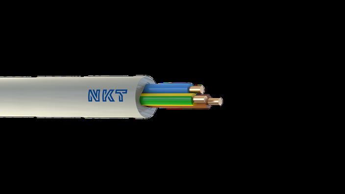 Product illustration of NOIKLX 90