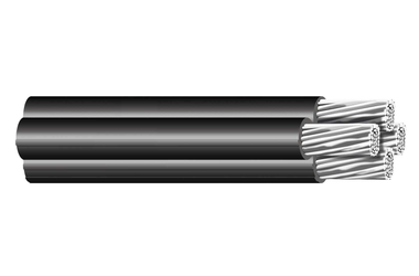 Image of E-A2Y 0,6/1 kV cable