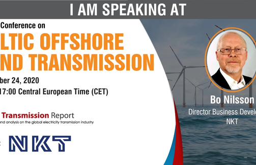 Baltic Offshore Wind Transmission