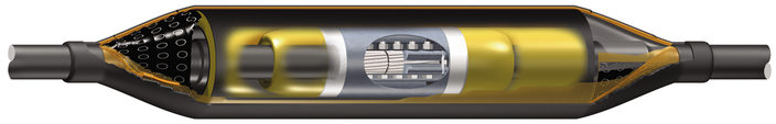 Image of SMPGB 145-170 kV joint