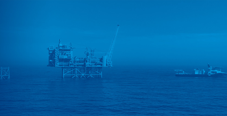 HVDC Turnkey Project for Johan Sverdrup oil field