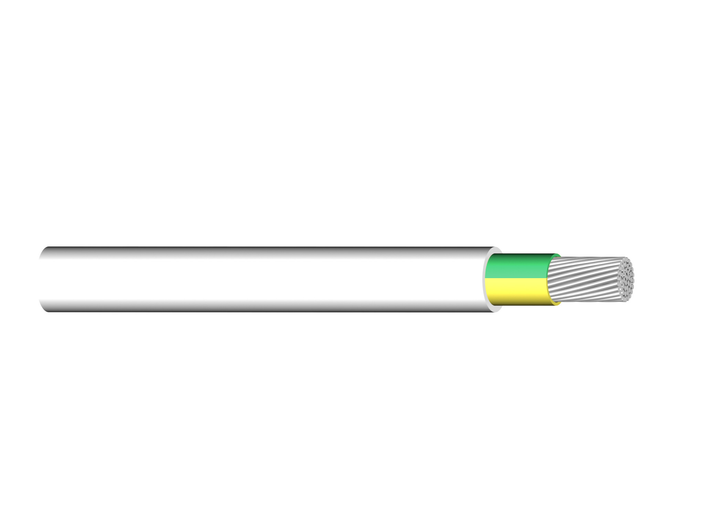 Image of NOIK® AL cable