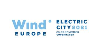 WindEurope_Logo_01.png