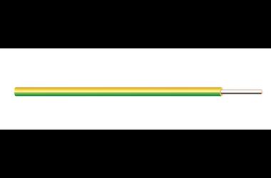 Image of AY 450/750 V cable