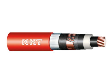 Image of XnRUHKXS cable