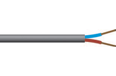 Image of GKA, H05RR-F cable