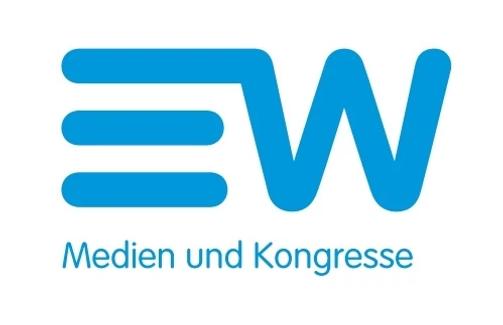 Image of Mainzer Kabelforum Logo