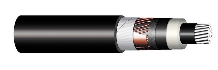 Image of 10-AXEKVCE cable