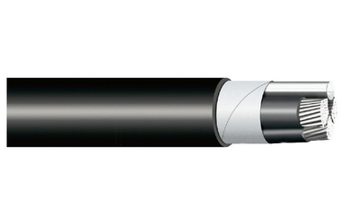 Image of H1 XDV-AS cable