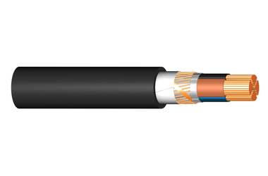 Image of FXQJ Dca 90 cable