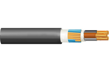 Image of SNE service cable
