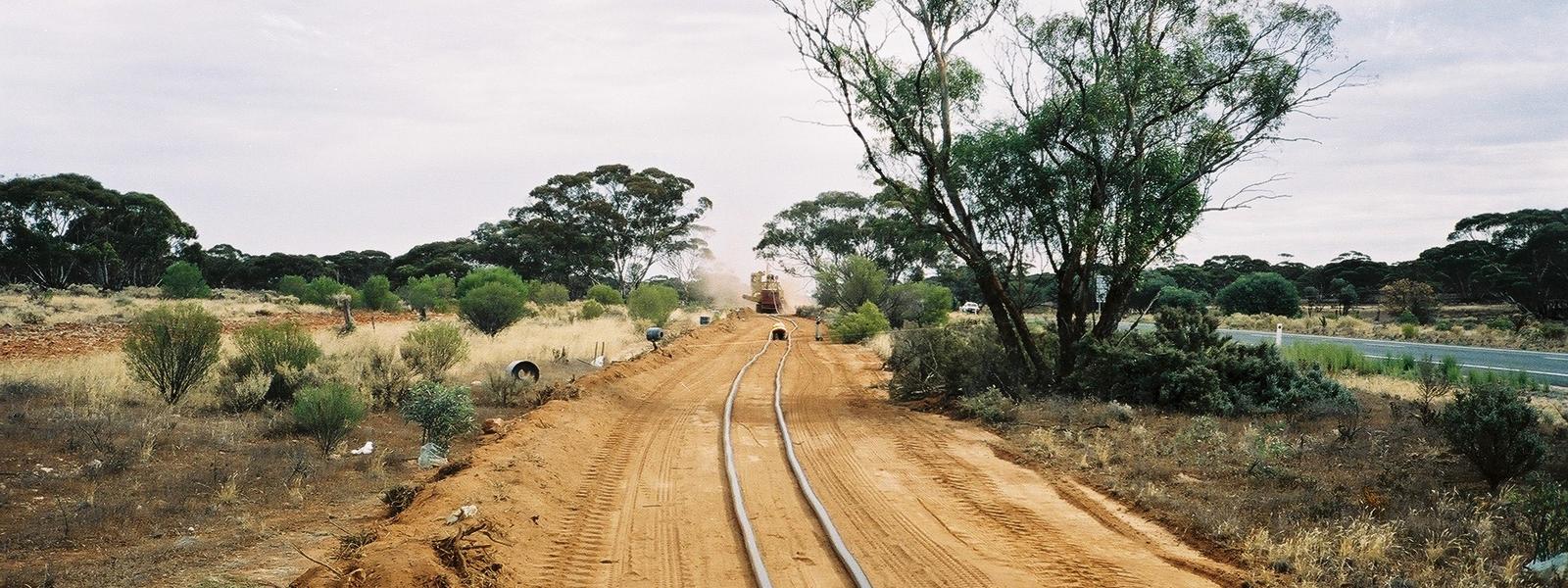 Murraylink, Australia
