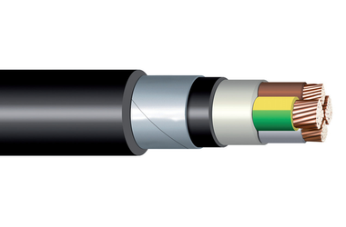 Image of 1-CYKYPY cable