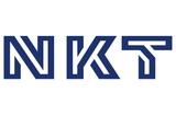Logo of NKT