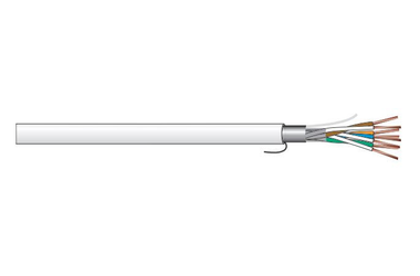 Image of NOKSK®-1 cable