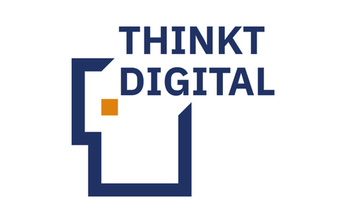 THINKT digital