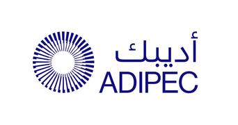 ADIPEC_Logo_01.png